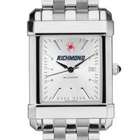 University of Richmond Men's Collegiate Watch w/ Bracelet