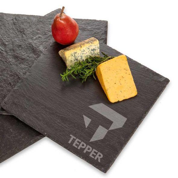 Tepper Slate Server - Image 1