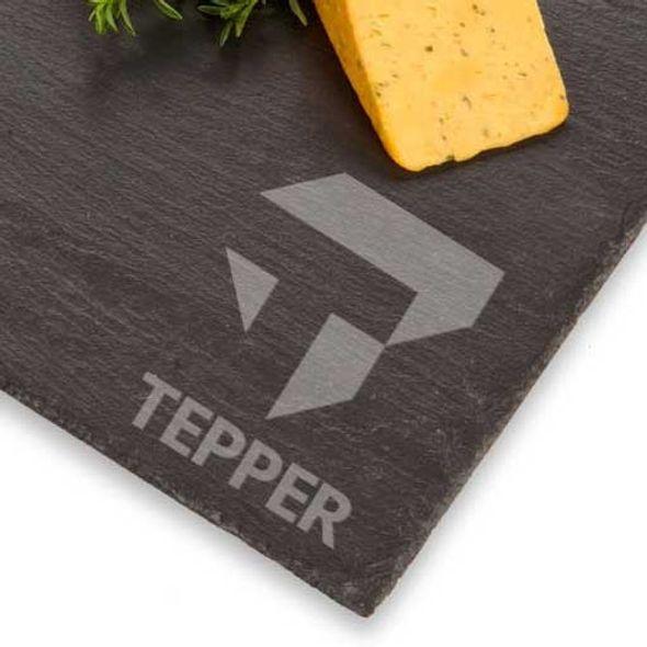 Tepper Slate Server - Image 2