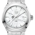 Tepper TAG Heuer LINK for Women - Image 1