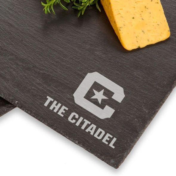 Citadel Slate Server - Image 2