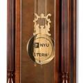 NYU Stern Howard Miller Grandfather Clock - Image 2