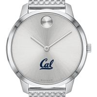 Berkeley Women's Movado Stainless Bold 35