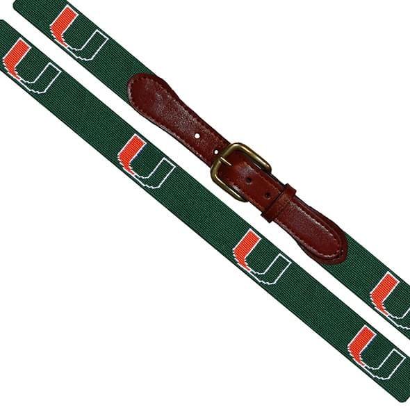 Miami Cotton Belt - Image 1