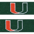 Miami Cotton Belt - Image 3