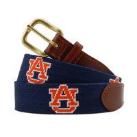 Auburn Cotton Belt