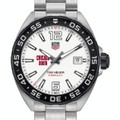 Chicago Booth Men's TAG Heuer Formula 1 - Image 1