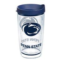 Penn State 16 oz. Tervis Tumblers - Set of 4