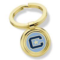 Citadel Key Ring