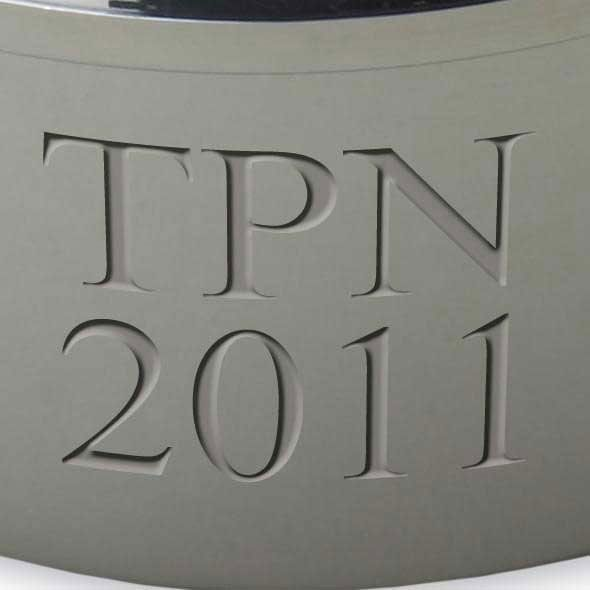 Fordham Pewter Keepsake Box - Image 3