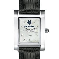 UC Irvine Women's MOP Quad with Leather Strap