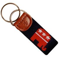 Republican Key Fob