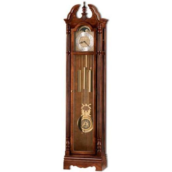 VMI Howard Miller Grandfather Clock