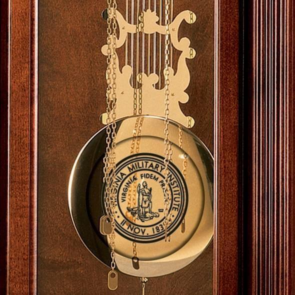 VMI Howard Miller Grandfather Clock - Image 2