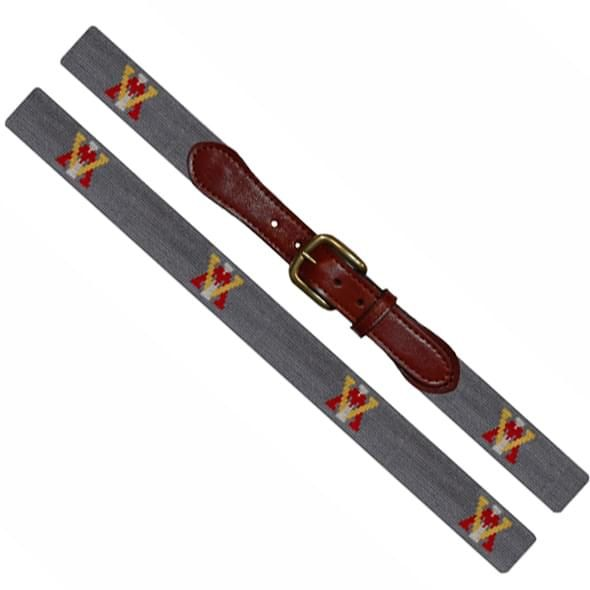 VMI Men's Cotton Belt - Image 2