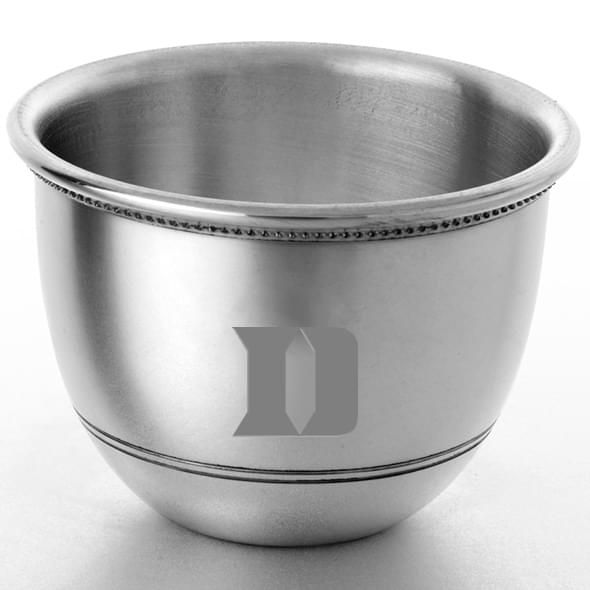 Duke Pewter Jefferson Cup - Image 2