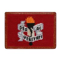 Colgate University Men's Wallet