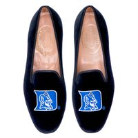 Duke Stubbs & Wootton Women's Slipper
