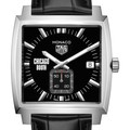 Chicago Booth TAG Heuer Monaco with Quartz Movement for Men - Image 1