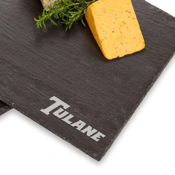 Tulane Slate Server - Image 2