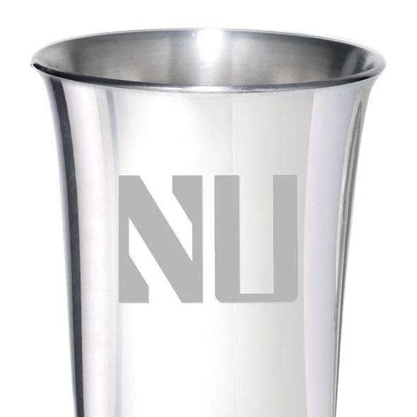 Northwestern Pewter Jigger - Image 2