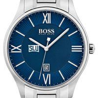 Saint Louis University Men's BOSS Classic with Bracelet from M.LaHart