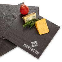 Davidson College Slate Server