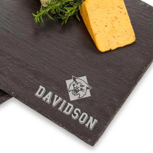 Davidson College Slate Server - Image 2