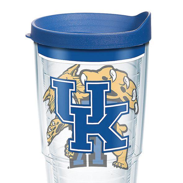 Kentucky 24 oz. Tervis Tumblers - Set of 2 - Image 2
