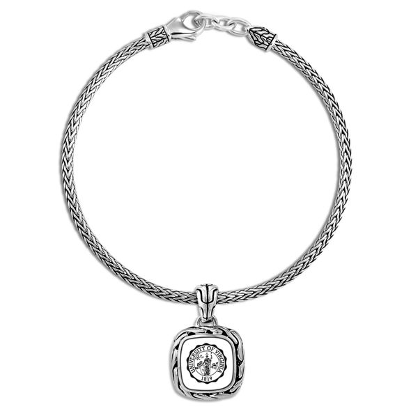 UVA Classic Chain Bracelet by John Hardy - Image 2