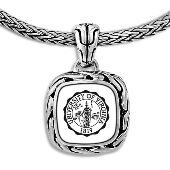 UVA Classic Chain Bracelet by John Hardy - Image 3