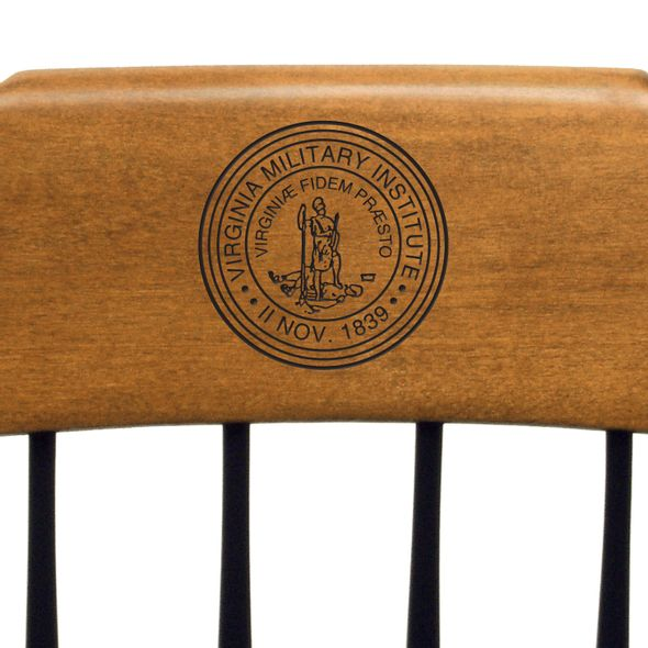 VMI Captain's Chair by Standard Chair - Image 2