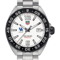 Kentucky Men's TAG Heuer Formula 1