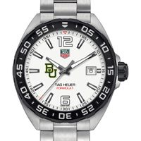 Baylor University Men's TAG Heuer Formula 1