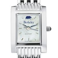 Berkeley Women's MOP Quad with Bracelet