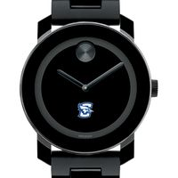 Creighton Men's Movado BOLD with Bracelet