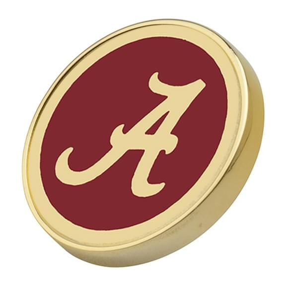 Alabama Lapel Pin - Image 2