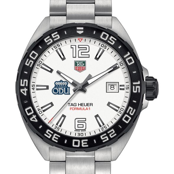 Old Dominion Men's TAG Heuer Formula 1