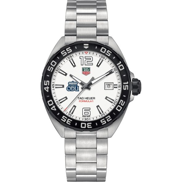 Old Dominion Men's TAG Heuer Formula 1 - Image 2