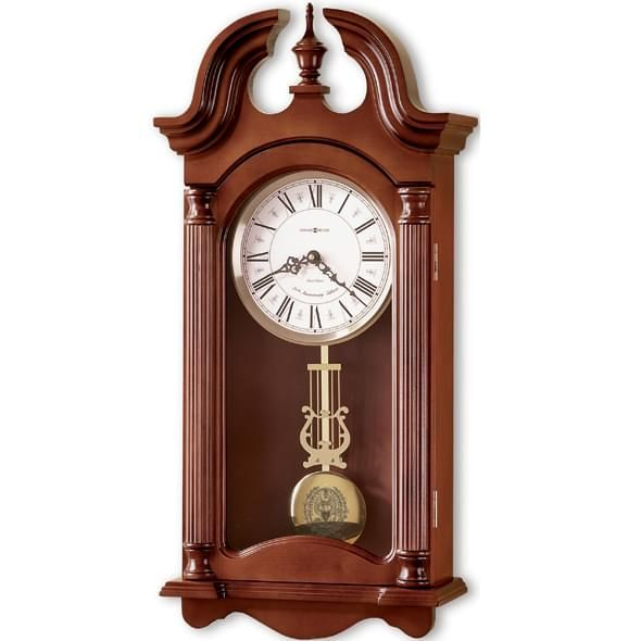 Georgetown Howard Miller Wall Clock - Image 1