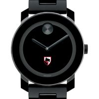 Carnegie Mellon University Men's Movado BOLD with Bracelet