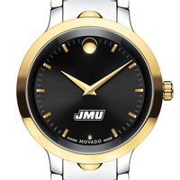 James Madison Men's Movado Luno Sport Two-Tone