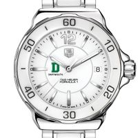 Dartmouth Women's TAG Heuer Formula 1 Ceramic Watch