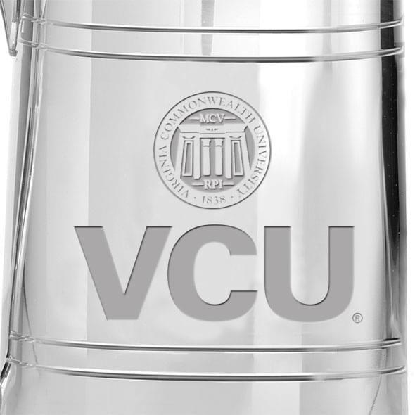 VCU Pewter Stein - Image 2
