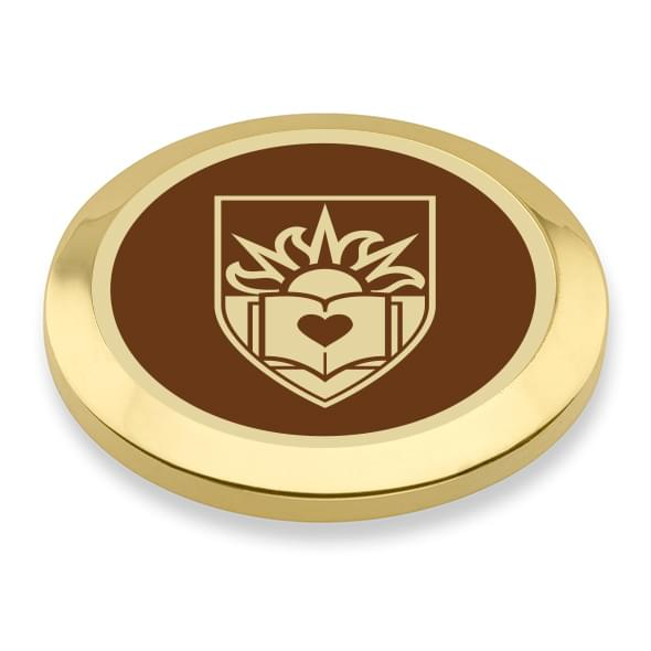 Lehigh University Blazer Buttons