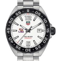 LSU Men's TAG Heuer Formula 1
