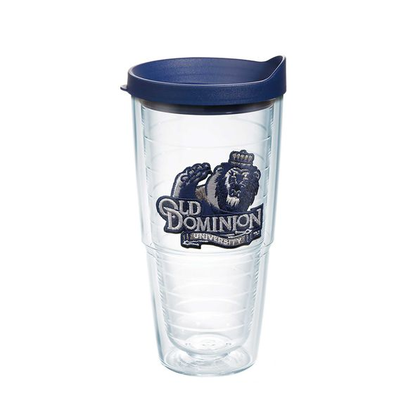 Old Dominion 24 oz. Tervis Tumblers - Set of 2