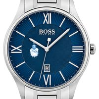 Citadel Men's BOSS Classic with Bracelet from M.LaHart