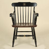 Kentucky Captain's Chair