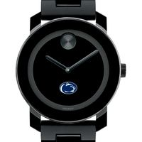 Penn State Men's Movado BOLD with Bracelet
